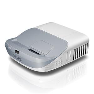 Benq MW864UST/WXGA 3300 13000:1 HDMI – Proyector