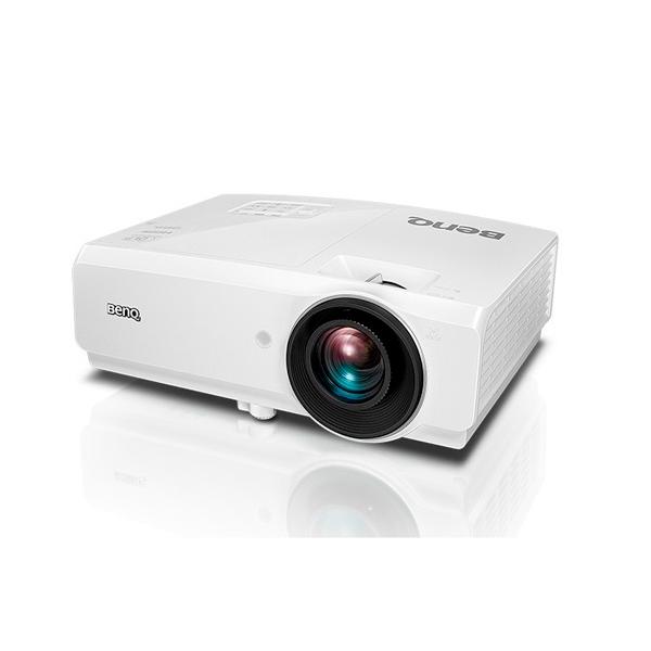 Benq SX751 XGA 4300 13000:1 HDMI - Proyector