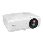 Benq SW752 WXGA 4700 13000:1 HDMI – Proyector