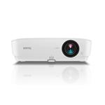BenQ MW535 1280 x 800 3600 Lumens 16:10 - Proyector