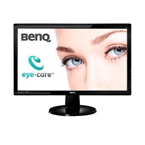 BenQ GL2250 21.5″ TN FHD VGA/DVI VESA 100 – Monitor
