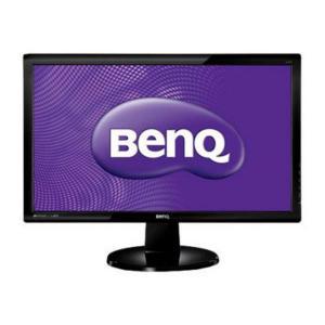 BenQ GL2450 24″ TN VGA/DVI VESA 100 – Monitor