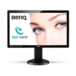 BenQ GL2450HT 24″ TN VGA/DVI/HDMI Multimedia – Monitor