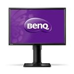 BenQ BL2411PT  24″ IPS 5ms DVI/VGA/DP – Monitor
