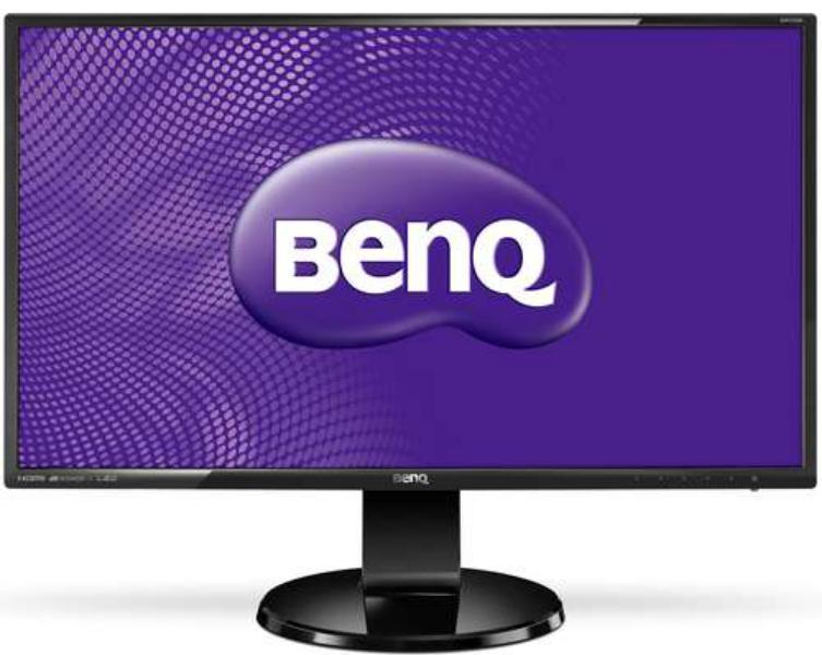 BenQ GW2760HS 27″ VA VGA/DVI/HDMI Multimedia – Monitor