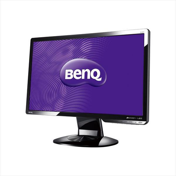 BenQ GL2023A 20″ TN VGA – Monitor