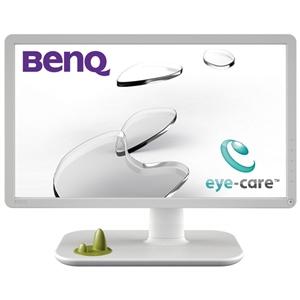 BenQ VW2235H 22″ VA VGA/DVI/HDMI Blanco – Monitor