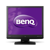 BenQ BL702A 17″ TN 5ms VGA – Monitor