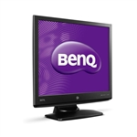 "BenQ BL702A 17"" TN 5ms VGA - Monitor"