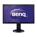 BenQ BL2405HT 24″ TN FHD 2ms  HDMI/VGA/DVI – Monitor