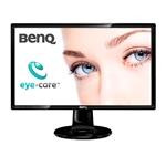 BenQ GL2760HE 27″ LED FHD 2ms HDMI/DVI – Monitor