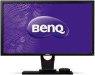 BenQ XL2430T 27″ TN VGA/DVI/HDMI/DP 144Hz QHD – Monitor