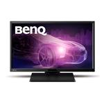 "BenQ BL2420PT 24"" IPS WQHD 2560x1440 DP HDMI Pivo - Monitor"
