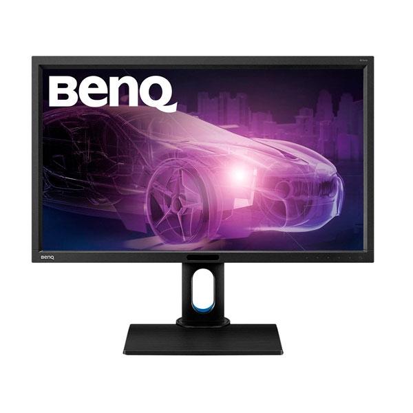 BenQ BL2711U 27″ 4K IPS DP HDMI DVI – Monitor