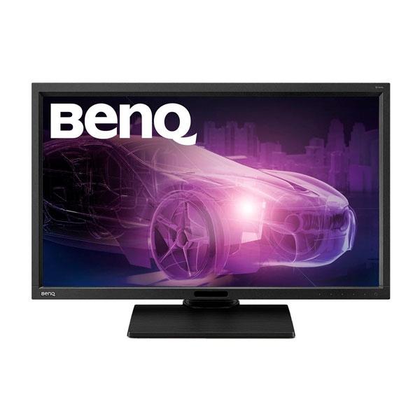 "BenQ BL2711U 27"" 4K IPS DP HDMI DVI - Monitor"