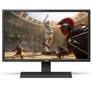 BenQ RL2755HM 27″ TN DVI/HDMI Multimedia Gaming – Monitor