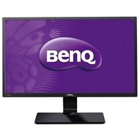 BenQ GW2470HE 24″ VA VGA/HDMI DC – Monitor