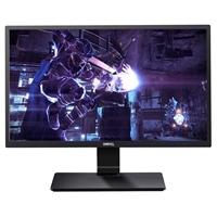 BenQ GW2470HE 24″ VA VGA/HDMI – Monitor