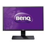BenQ GW2270 – Monitor