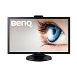 "BenQ BL2205PT 22"" TN VGA/DVI/DP Multimedia - Monitor"