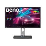 BenQ PV3200PT 32″ IPS 4K DP/HDMI – Monitor