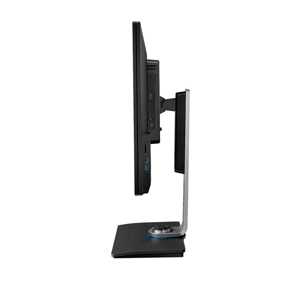 "BenQ PV3200PT 32"" IPS 4K DP/HDMI - Monitor"