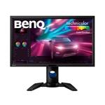 BenQ PV270 2K IPS DP/HDMI – Monitor