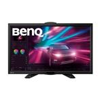 BenQ PV270 2K IPS DP/HDMI - Monitor