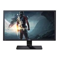BenQ GC2870H 28″ VA HDMI/VGA Vesa 100 – Monitor