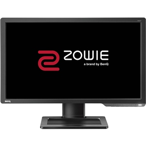 BenQ XL2411 24″ TN  VGA/DVI/HDMI 144 HZ – Monitor