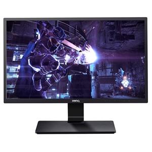 BenQ GW2270HM 22″ VA VGA/HDMI Multimedia – Monitor