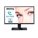 BenQ GW2470HM 24″ VA VGA/HDMI Multimedia – Monitor