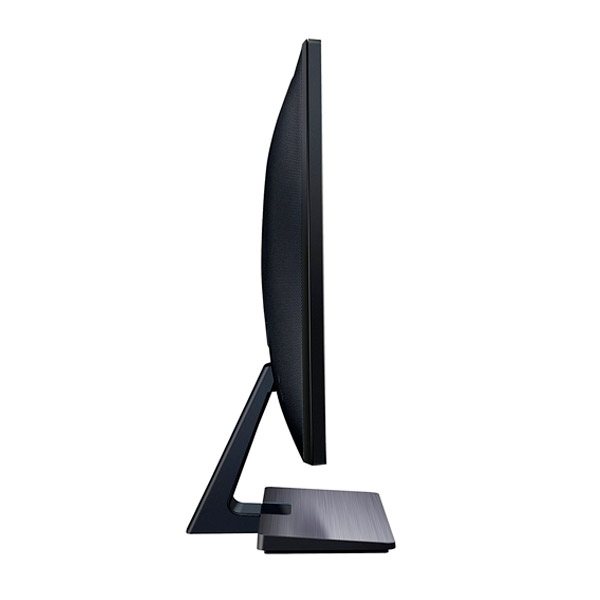 """BenQ GW2470HM 24"""" VA VGA/HDMI Multimedia - Monitor"""