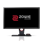 BenQ XL2430 24″ TN  VGA/DVI/HDMI/DP 144 HZ – Monitor