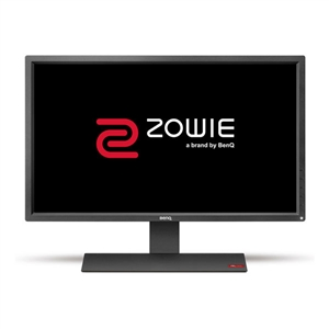 BenQ RL2755 27″ TN VGA/DVI/HDMI Multimedia – Monitor