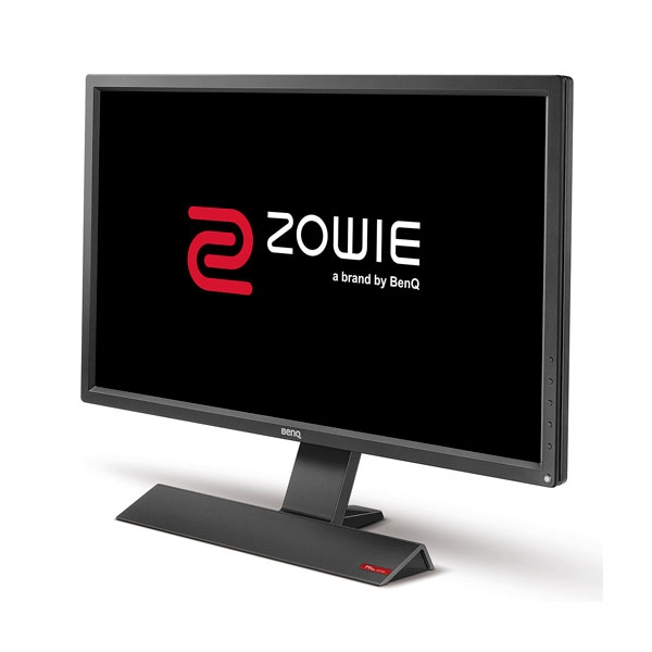"BenQ RL2755 27"" TN VGA/DVI/HDMI Multimedia - Monitor"