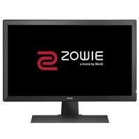 BenQ RL2455 24″ TN VGA/DVI/HDMI Multimedia – Monitor