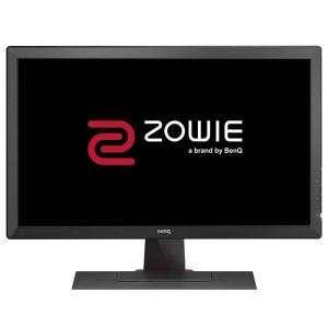 BenQ RL2455 24″ TN VGA/DVI/HDMI Multimedia – Monitor