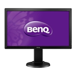 BenQ BL2405PT 24″ TN 2ms LED FHD DP – Monitor