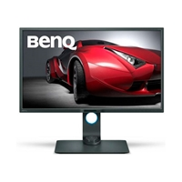 BENQ PD3200U 32″ IPS 4K DP/HDMI – Monitor