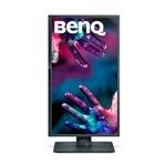 "BENQ PD3200Q 32"" VA WQHD DP/HDMI - Monitor"