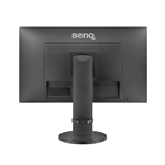 "BenQ GL2706PQ 27""LED QHD DVI HDMI DP - Monitor"