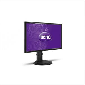 BenQ GW2765HE  27″2560×1440 DP HDMI HAS black