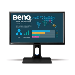 Benq BL2423PT 23.8 LED IPS 1920X1080 4MS – Monitor