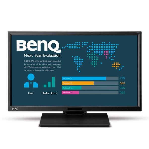 Benq BL2423PT 23.8 LED IPS 1920X1080 4MS - Monitor
