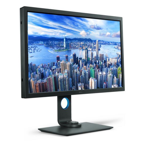 BenQ SW320 31.5 IPS 4K HDR Adobe RGB  HDMI/DP – Monitor