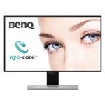 BenQ EW2770QZ 27″ UWHD IPS  5MS 100% sRGB HDMI- Monitor