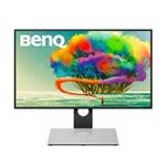 BenQ PD2710QC 27″ QHD IPS SRGB 100%/HDMI/USB-C – Monitor