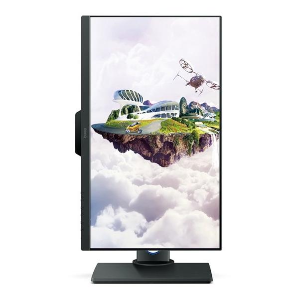 BenQ PD2500Q 2K QHD sRGB IPS – Monitor