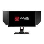 BenQ XL2536 E-SPORT 24″ FHD TN HDMI DP 144hz – Monitor